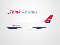 Think Airways