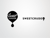 Sweet Crude Selects