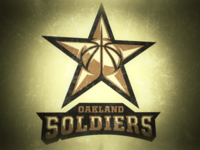 Dribbble__0060_oaklandsoldiers1_teaser