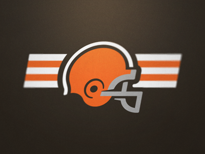 browns2.png