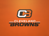 Browns3_teaser