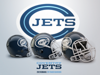 Coventry_jets_rebrand_teaser