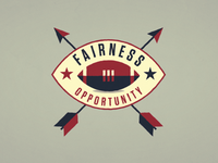 Fairness & Opportunity