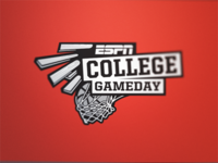 ESPN College Gameday 1