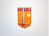Bay_area_teaser