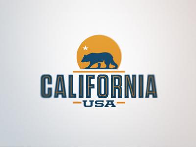 Logo Design: Bears, Beets, Battlestar Galactica
