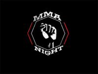 MMA Night Concept 1