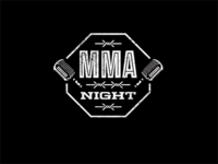 MMA Night Concept 2