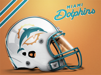 Miami Dolphins Final 1