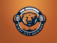 Windy City Gridiron