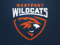 Westport Wildcats