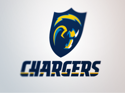 nfl forum nfl logos redesigned fanmade