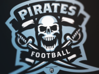 Pirates_football_teaser