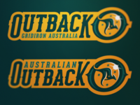Outback Secondary