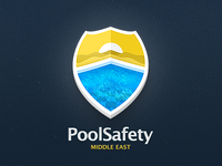 Poolsafety-dribbble_teaser