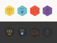 Steveczech_achievement_icons_teaser