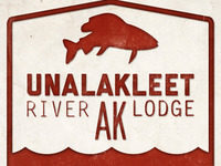 Unalakleet River Lodge - Alaska