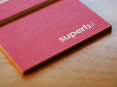 Superbcards