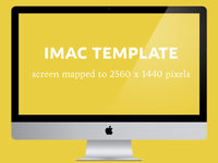 Imac-template-preview_teaser