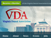 VA Dental Assoc.