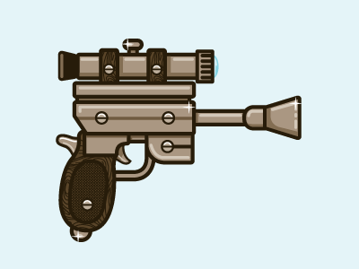 Weapon-tribute-to-rogie-_-tim