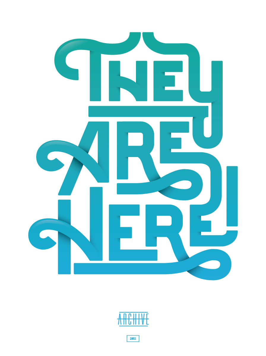 They_are_here