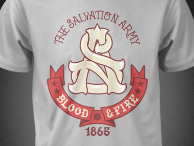 Thesalvationarmy_monogram-w420