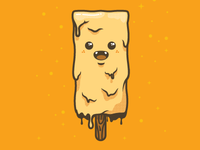Butter-stick_teaser