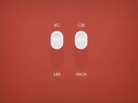 Preference Switches
