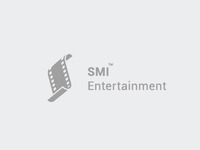 SMI Entertainment v2