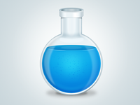 BTHLabs icon