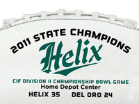 Helix-football-virtual_teaser