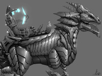 Dragon_armour_dribbble_teaser