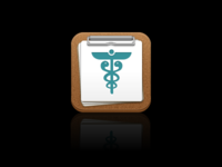 Touch Icon for Healthcare Mobile Site