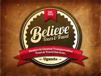 Believe Tours & Travel, Uganda