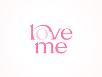 Loveme-dribbble_teaser