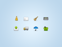 Stock-icons-dribbble3_teaser
