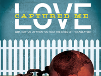 Love Captured Me