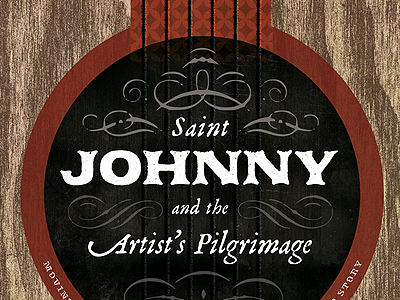 Saint_johnny