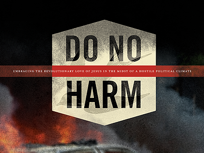 [ONLiNE] Z³a terapia / Do No Harm (2012) PL.HDTV.XviD-B89