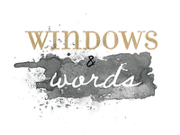 Windows   Words