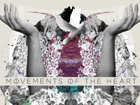 Movements Of The Heart Album