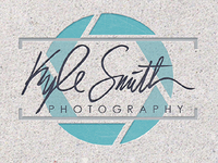 Kyle Smith Photography