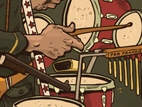 Drum_final_small_2011_teaser