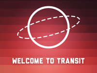 Welcome to Transit