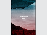 The Firesteel, 5