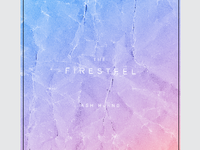 The Firesteel, 7