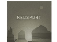 Redsport