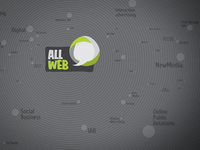 AllWeb - Internet Marketing and ONline PR Conference