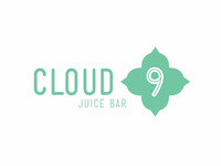 Cloud 9 Juice Bar